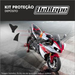 Kit Depósito DucatiST3-2004