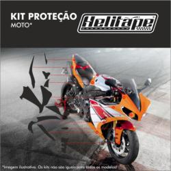 KTM 1190 RC8 -2008